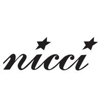 nicci-boutique