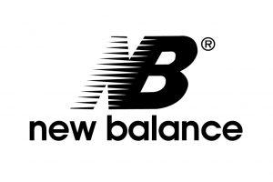 new-balance-n-logo-1